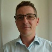 Martin Ahrend