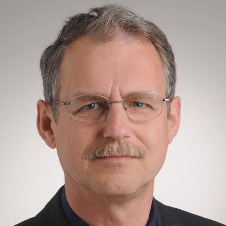 Walter Meier-Leu